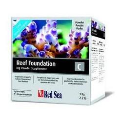Reef Foundation C 1000gr...
