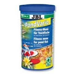 Pond Vario120 g JBL