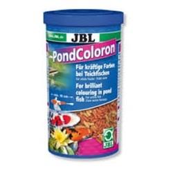 Pond Coloron 1L/400gr