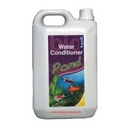 Water Conditioner Pond...