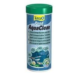 AquaClean 300 ml Tetra