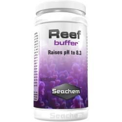 Reef Buffer 250 g. Seachem