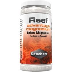 Reef Advantage Magnesium...