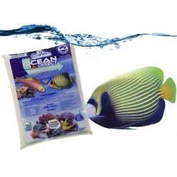Sabbia viva Ocean Direct...
