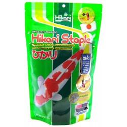 Staple mini Pellet Hikari...