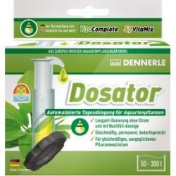 Dosator Dennerle