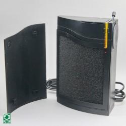 Filtro interno CristalProfi M greenline JBL