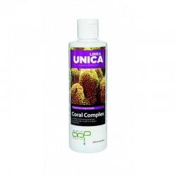 Coral Complex Linea Unica