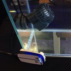 XStream-e Pompa di movimento elettronica Sicce