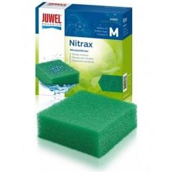 Nitrax M Bioflow 3.0 Juwel Ricambio Materiale filtrante