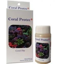 Coral Protec DVH Disinfetta i coralli