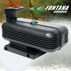 Pompa fontana adv 800-1200 Newa