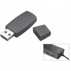 USB controller per plafoniera a led Aquastar Sylvania