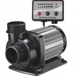 DCT-6000 Jebao pompa di risalita