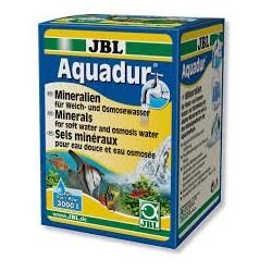 Aquadur Jbl 250 gr sali minerali