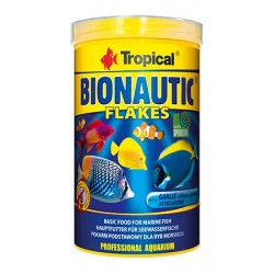 Bionautic Flakes Tropical 50 g