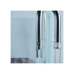 Filtri in acciaio inox Liquido Design