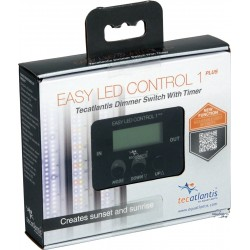 Easy Led control 2 plus