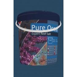 Pure Ocean 25Kg  Prodibio