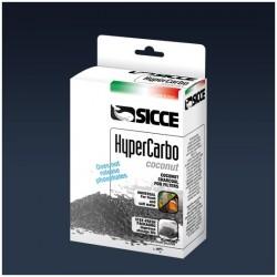 HyperCarbo Cocco