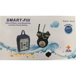SMART Fill Regolatore di livello automatico Wavereef