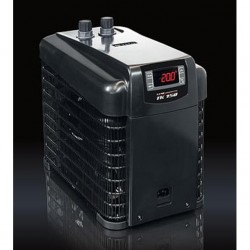 Refrigeratore Teco Tank TK150