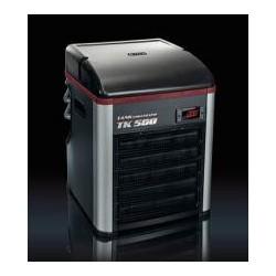 Refrigeratore Teco Tank