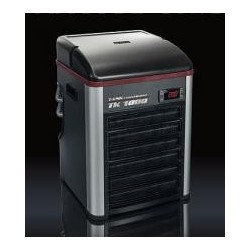 TK1000 Refrigeratore Teco Tank Chiller Line