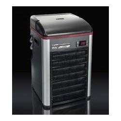 TK2000 Refrigeratore Teco Tank Chiller line