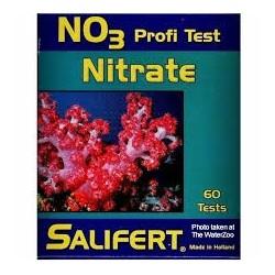 Test nitrate NO3 Salifert