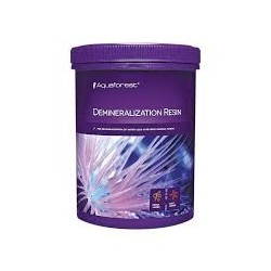 Demineralization Resin 1000 ml Aquaforest