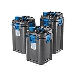 Filtro esterno Oase BioMaster