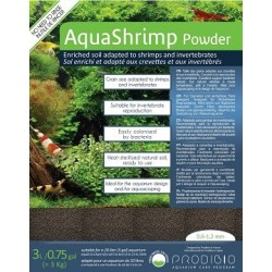 AquaShrimp Powder Prodibio