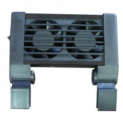 aPump Maxi aeratore fino a 200 litri