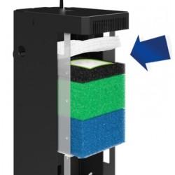 BioBoost batteri Juwel