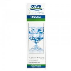 Crystal Rowa