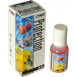 Protection 20 ml Sicce