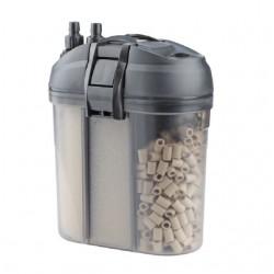 Filtro esterno EDEN 511 fino 120 litri