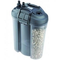 Filtro esterno EDEN 522 fino 250 litri