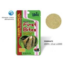 First Bites Hikari 10 gr