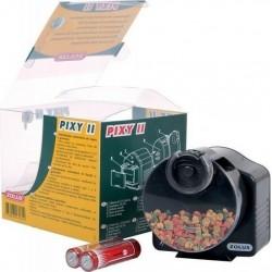 Mangiatoia automatica Pixy II Zolux