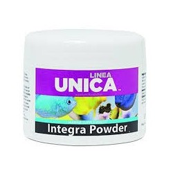 Integra Powder Unica