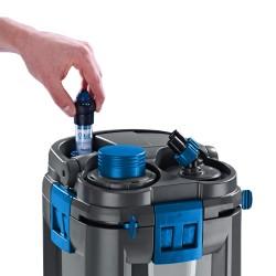 Filtro esterno Oase BioMaster Thermo