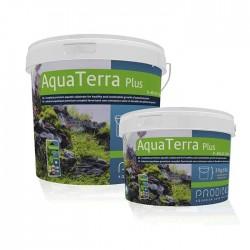 Aqua Terra Plus Prodibio