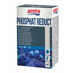 Phosphat Reduct Amtra 500 ml