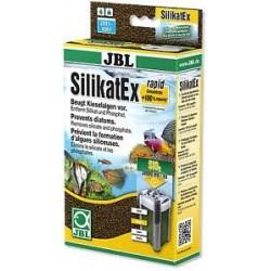 SilicatEx JBL Assorbe silicati