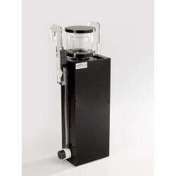 LGS mini skimmer 2 Sicce...