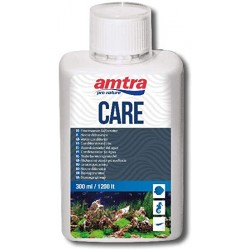 Care 300 ml Amtra...