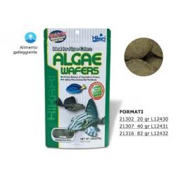 Algae Wafers Hikari 40 gr