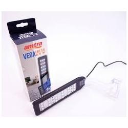 Vega Fresh Amtra con dimmer